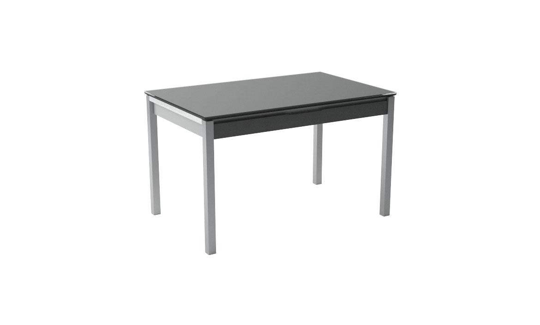 Tavolo 100 X 80 Allungabile.Tavoli Allungabili 80 X 100 Decoupageitalia